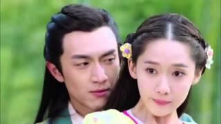 Video YoonA LinGengXin High Mountains - OST God of War Zhao Yun (山之高 - 董贞《武神赵子龙》) MP3, 3GP, MP4, WEBM, AVI, FLV Februari 2018