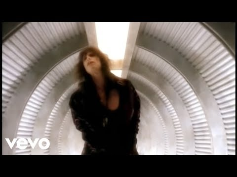 Aerosmith - Amazing