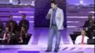 مراد السويطي سوبر ستار 5 الحلقة 6