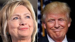 Read More At:http://www.mediaite.com/online/poll-donald-trump-is-still-more-popular-than-hillary-clinton/Support The Show On Patreon:https://www.patreon.com/seculartalkHere's Our Amazon Link:https://www.amazon.com/?tag=seculacom-20Follow Kyle on Twitter:http://www.twitter.com/kylekulinskiLike the show on Facebook:http://www.facebook.com/SecularTalkClip from The Kyle Kulinski Show, which airs live on Blog Talk Radio and Secular Talk Radio Monday - Friday 11:00 AM - 12:30 PM Eastern time zone.Listen to the Live Show or On Demand archive at:http://www.blogtalkradio.com/kylekulinskiCheck out our website - and become a member - at:http://www.SecularTalkRadio.com