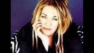 Juliane Werding-Was weißt du schon von mir?