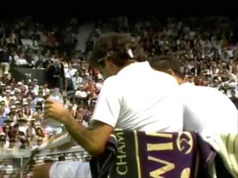 Funny Moments - Roger Federer