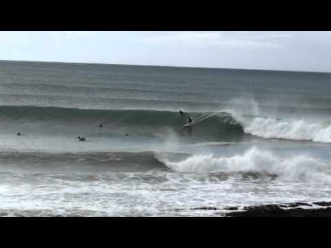 J-BAY  SUPER SUNDAY MAY 2012
