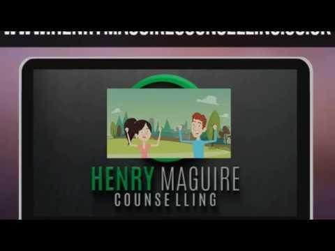 Henrymaguirecounselling.co.uk