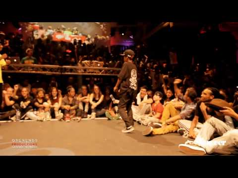 hiphop - Openends Productions & Global Nomads Productions present Summer Dance Forever 2013 in Amsterdam 25th of August 2012 SUMMER DANCE FOREVER The Worlds Biggest D...