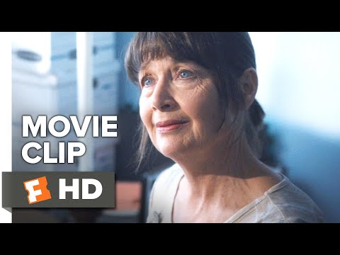 All Saints Movie Clip - This is Home (2017) | Movieclips Indie