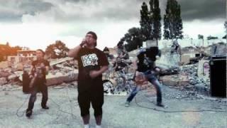 Video Chci to všechno (debut video 2011)