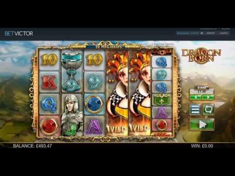 Online Slot Bonus Compilation - Wild Rockets, Holiday Season and Ipad Draw Winner