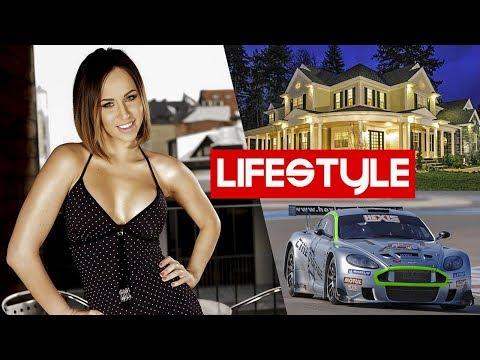 Pornstar Aleska Diamond Boyfriend, Income, Cars 🚗 Houses, Luxury Life !! Pornstar Lifestyle (видео)