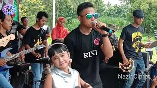 Video Birunya Cinta - Cover By Ina Permatasari ft Reki LIDA MP3, 3GP, MP4, WEBM, AVI, FLV Mei 2019