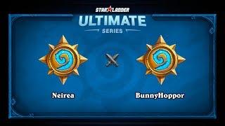 BunnyHoppor vs Neirea, game 1