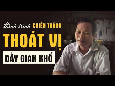 P. Long Bình - Biên Hòa - Đồng Nai