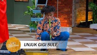 Video Unjuk Gigi Sule Berakhir Gemuruh!! Keren Deh MP3, 3GP, MP4, WEBM, AVI, FLV Juni 2018