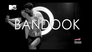 Bandook -