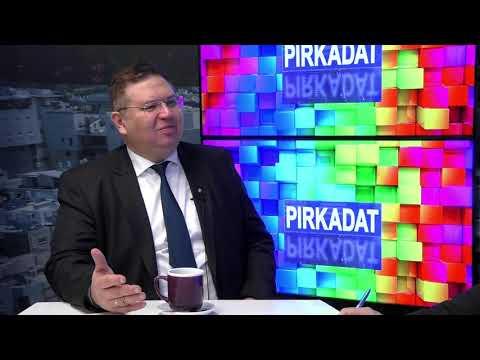 Dr. Bajkai István : Nem az elkeseredettség vezette az ellenzéket, sokkal inkább hírt szeretet volna verni maga körül