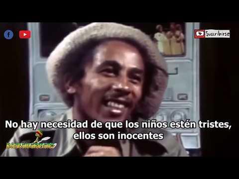 Frases tristes - Frases Bob Marley 2