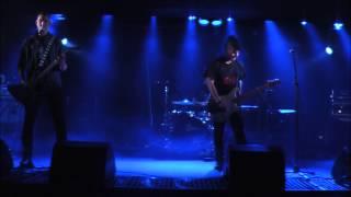 Video Bymbass - Rock Café Live