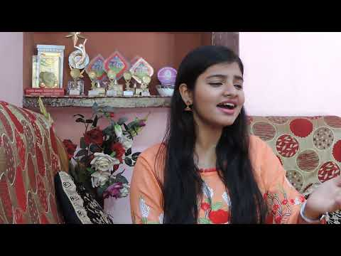 Video Koyal Bin Bagiya-Arya Nandini download in MP3, 3GP, MP4, WEBM, AVI, FLV January 2017