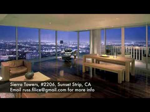 Los Angeles Real Estate Update – Celebrity Real Estate News