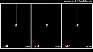 /rif - Salami (1998) Full Album