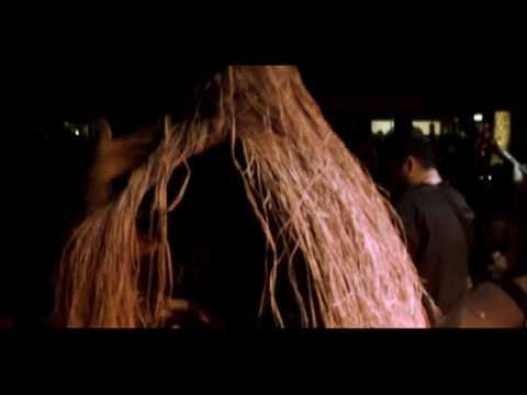 GANGRENA GASOSA BENZER ATÉ MORRER online metal music video by GANGRENA GASOSA