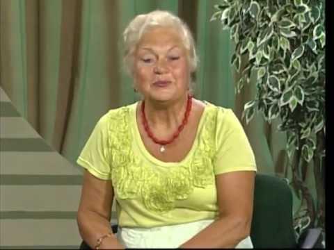 "Бібліотека: ""Наталя Земна у Львові"" Передача №3"
