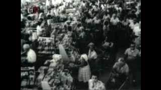 Valecna Tajemstvi - 06 - Studena Valka - Faktor Divnoláska