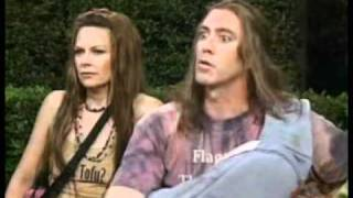 MADtv   Hippie Parents