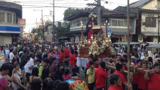 Atimonan Philippines  city photo : It's more fun in the Philippines! | Lucban And Atimonan Holy Effin' Week