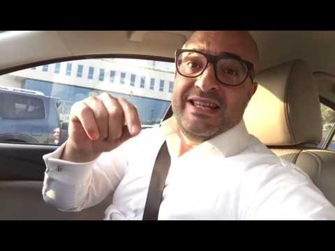 نديم قطيش مطرود من تلفزيون المستقبل لكنه سيقرصنه!