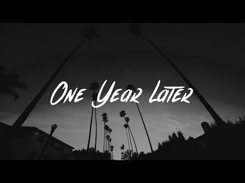 Genius x K Camp x Sonny Digital - One Year Later