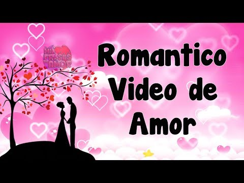 Imagenes para enamorar - Amor mira este video Estas palabras dicen lo mucho que Te Amo