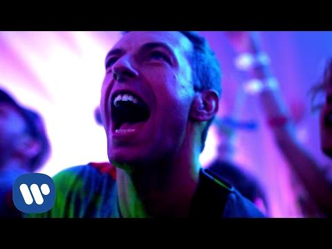 Tekst piosenki Coldplay - Charlie Brown po polsku