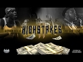Download Lagu HITMAN HOLLA VS SHOTGUN SUGE UDUBB HS2 Mp3 Free