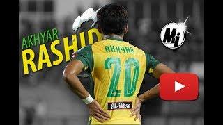 Video Akhyar Rashid - Amazing skill show - 17/18 - The beginning MP3, 3GP, MP4, WEBM, AVI, FLV Oktober 2018