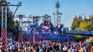 Video AIRFORCE Festival 2016 | Official aftermovie MP3, 3GP, MP4, WEBM, AVI, FLV November 2017