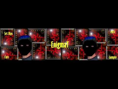 fran&co – Kissogram {C!U! 69!T From Trpswitch Set}