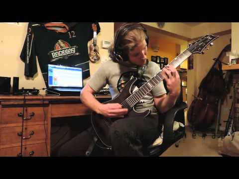 Youtube Video zTHF0ST6mL8