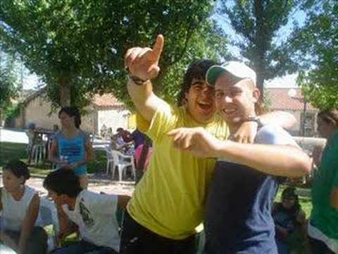 fiestas Encina de San Silvestre 2006
