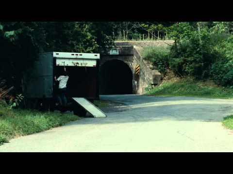 El Lugar Donde Todo Termina (The Place Beyond The Pines) Trailer
