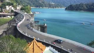 Video #TaoyuanTrip: Shimen Reservoir & Daxi Old Street MP3, 3GP, MP4, WEBM, AVI, FLV September 2018