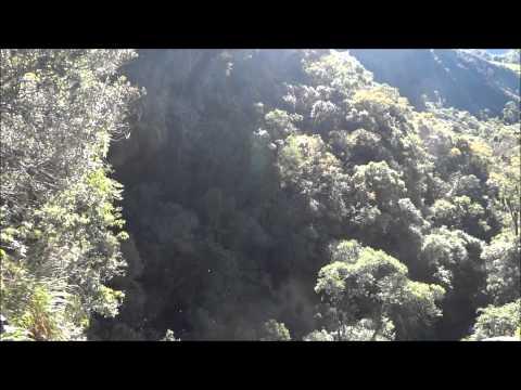 Conhecendo Alfredo Wagner   Turismo   Versão 4 0