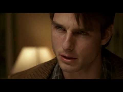 Jerry Maguire - You Had me at Hello full scene