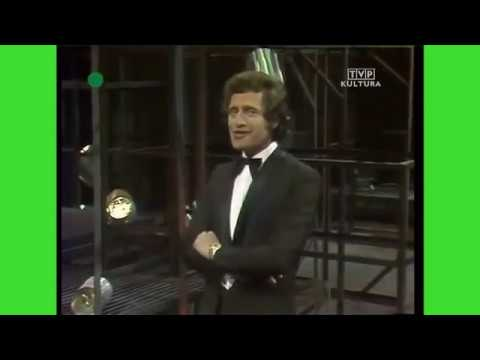 Joe Dassin - Un lord anglais lyrics