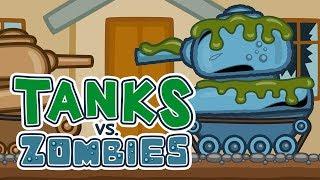 """Танки против Зомби - это ваш любимый зомби-апокалипсис только с танками в главных ролях. Танковая пародия на """"Ходячие мертвецы"""". Эпизод 4: https://youtu.be/RLsHQxuIYskСпойлер: Он выживет :)Информацию о популярной игре World of Tanks и все, что связано с танками вы можете найти как на официальном сайте игры http://goo.gl/d0Ssbp, так и на популярных танковых ресурсах:► Приколы в World of Tanks, World of Warplanes и World of Warships: http://wot-lol.ru/► Новости World of Tanks каждый день: http://wot-news.com/Поддержите наш канал вашими лайками, комментариями и репостами! ;)Ansy Arts в соцсетях:ВКонтакте: http://vk.com/ansyartsОдноклассники: https://ok.ru/group/57964833472561Facebook: http://www.facebook.com/AnsyArtsTwitter: https://twitter.com/Ansy_ArtsGoogle+: https://plus.google.com/+AnsyArtsЖивой журнал: http://ansy-arts.livejournal.com/Ждем вашу подписочку: http://www.youtube.com/subscription_center?add_user=ansyartsНаша медиа сеть: https://youpartnerwsp.com/join?2305 Для рефералов - советы по продвижению в подарок ;)Soundtrack: https://soundcloud.com/adam_sporka/defend-me"""