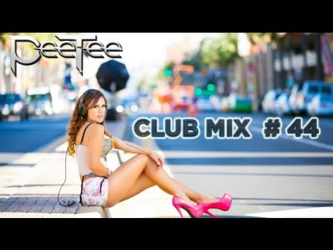 electro - new best dance music 2013,October Club mix follow me:▻https://www.facebook.com/PeeTee.Official.Page ▻https://soundcloud.com/dj-peetee ▻https://twitter.com/#!...