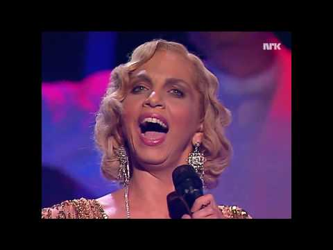Eurovision Song Contest 2004 - Grand Final (видео)