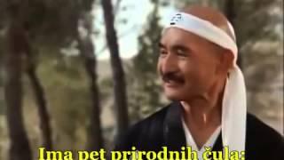 Nonton American Samurai   Mark Dacascos   Full Movies 2014  1 Film Subtitle Indonesia Streaming Movie Download