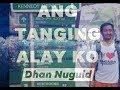 Ang Tanging Alay Ko [FREE DOWNLOAD] Salamat Sa Iyo