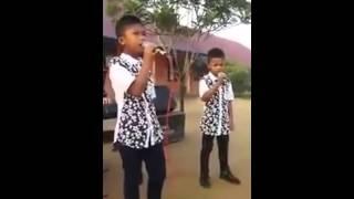 Video 3 anak smp batak dengan suara emas  dang mungkini dipopulerkan arghana trio MP3, 3GP, MP4, WEBM, AVI, FLV Agustus 2018